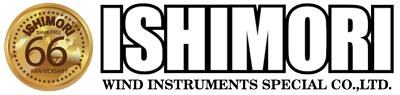 株式会社石森管楽器